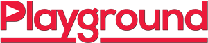 mtel Playground Logo