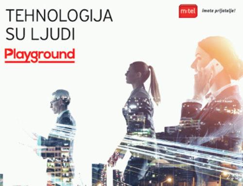 """Održana stručna konferencija """"Tehnologija su ljudi"""""""
