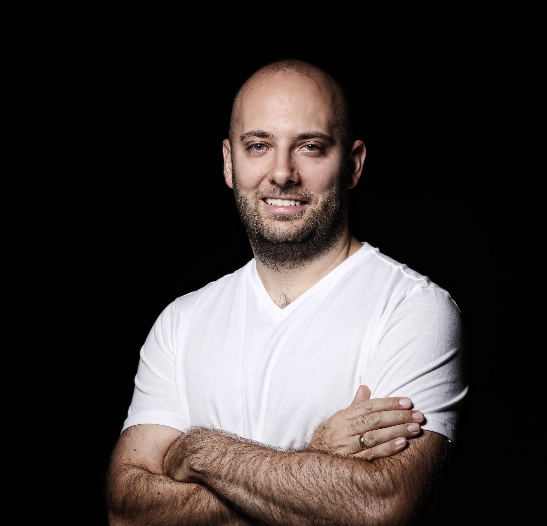 Tomislav Mihajlović