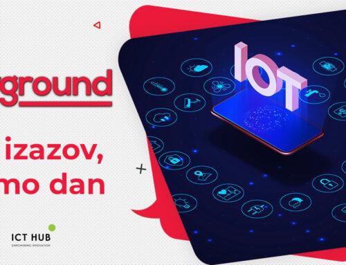 m:tel Playground Izazov – održan demo dan i izabrani pobjednici izazova